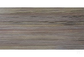 RAK Ceramics Metalic Wood Dark(LP) для підлоги 600x300 мм