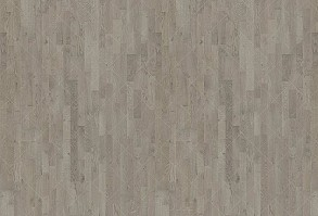 Karelia Select Shadow Grey Loc New 3-х смугова 2266x188x14 мм