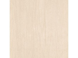 RAK Ceramics Wood Maple для підлоги 300x300 мм