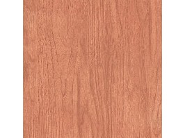 RAK Ceramics Wood Oak для підлоги 300x300 мм