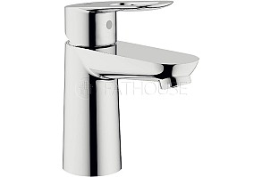 Grohe BauLoop S-Size 147 мм